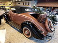 1935 Ford 710 Roadster pic5.JPG