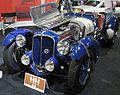 1936 Delahaye Type 135 Competition Court Roadster (2) (15129375649) (2).jpg