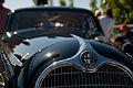 1938 Alfa Romeo 8c 2900B.jpg