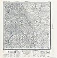 1942 Kigali map Ruanda Urundi txu-oclc-8161454-sheet7 nyamiaga.jpg