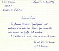19440830 Cne De Boissieu.png
