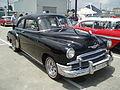 1950 Chevrolet sedan (5409444005).jpg