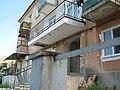 1950s building in Balaklava - panoramio.jpg