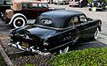 1951 Packard 2406 Derham 4dr sdn - black - rvrT (4609896606).jpg