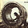 1953-03 1953年 上海电机厂 500匹马力电动机.jpg