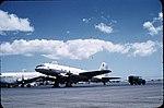 1956-08-23 Hastings (TG582), Hickham, Honolulu.jpg