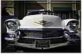 1956 Cadillac Coupe de Ville.jpg