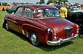 1956 Vauxhall Velox rear view.jpg