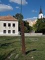 1956 kopjafa memorial by MDF, 2017 Várpalota.jpg