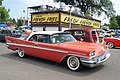 1957 Chrysler New Yorker (18408525484).jpg