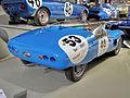 1959 DB Panhard HBR4 Barquette prototype 2cyl 744cc 60hp 190kmh photo 2.jpg