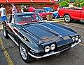 1960's Corvette (4665883671).jpg