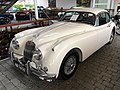 1960 Jaguar XK 150 S (36640789713).jpg