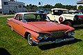 1961 Plymouth Belvedere (28068634683).jpg