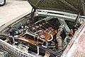 1962 Ford Falcon engine (12140400735).jpg