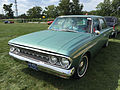 1963 Rambler Classic 660 four door sedan AMO 2015 meet 1of4.jpg