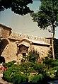 1963 in San Marino 03.JPG