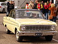 1964 Ford Falcon pic3.JPG