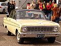 1964 Ford Falcon pic3.JPG