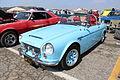 1965 Datsun SPL311 Sports 1600 (22045581732).jpg