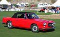 1965 Lancia Flavia Cabriolet Vignale Milleotto fvr.jpg