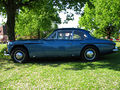 1965 jensen cv8 mk3 coupe 1.jpg