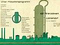 19660831100AR Krumpa Mineralölwerk Lützkendorf Produkte.jpg