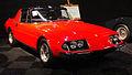 1967 Ferrari 330 GTC Zagato sn 10659.jpg