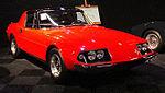 1967 Ferrari 330 GTC Zagato sn 10659