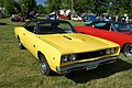 1968 Dodge Coronet R T (18348529651).jpg