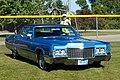 1970 Cadillac Coupe de Ville (20611913743).jpg