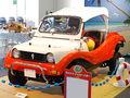 1970 Daihatsu Fellow-Buggy 01.jpg