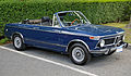 1971 BMW 2002 Cabriolet with Euro specs.jpg