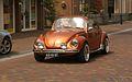 1972 Volkswagen Beetle Convertible (14134324327).jpg