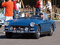1973 MG Midget MkIII pic2.JPG
