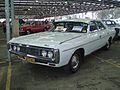1974 CJ Chrysler by Chrysler (5165149784).jpg
