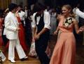 1975 Holton-Armes Senior Prom.png
