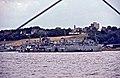 1976 07 00 470 FL Muerwik 1 MSG mit SAC und STW.jpg