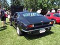 1976 Aston Martin V8 (5971586005).jpg