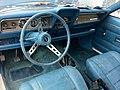 1977 AMC Gremlin 2 Liter Custom 2014-AMO-NC-l.jpg