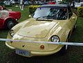 1977 Puma GTS 1600.jpg