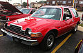 1979 AMC Pacer wagon red KA-lf.jpg