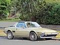 1979 Fiat X1-9 (8975590713).jpg