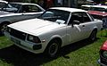 1979 Mazda 626 coupe.jpg