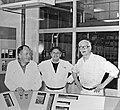 1980 controlekamer.jpg