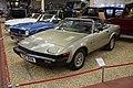1981 Triumph TR8 (35241230495).jpg