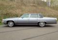 1982 Cadillac Sedan Deville.png