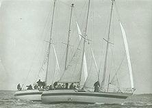 1983 moonsund regatta edda minna.jpg