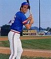 1986 Nashville Matt Nokes.jpg