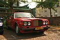1989 Bentley Turbo R (9074851793).jpg